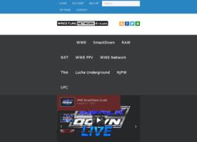 wrestling-network.net