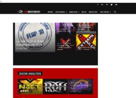 wrestling.playitusa.com