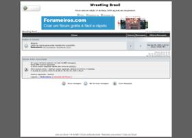 wrestlingbr.forumeiros.com