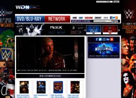 wrestlingdvdnews.com