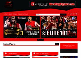 wrestlingfigs.com