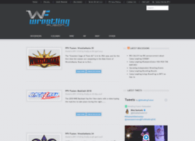 wrestlingfusion.com