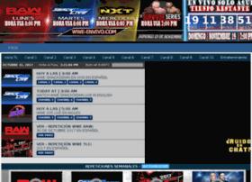 wrestlinghispano.net