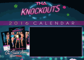 wrestlingknockouts.com