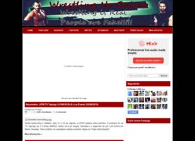wrestlingnobairro.blogspot.com.br