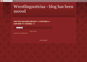 wrestlingnoticiaz.blogspot.com