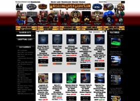 wrestlingsuperstore.com