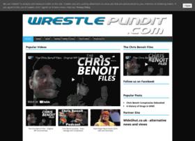 wrestlingtruth.com