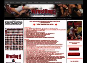 wrestlingusa.com