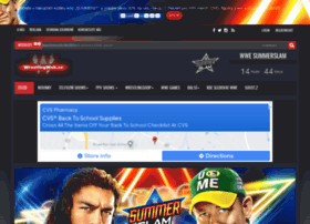 wrestlingweb.cz