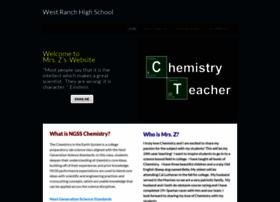 wrhsmrszchemistry.weebly.com