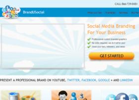 wrhump.brandusocial.com