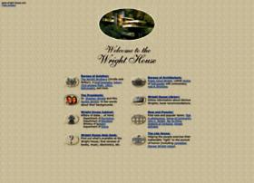 wright-house.com