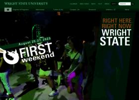 wright.edu