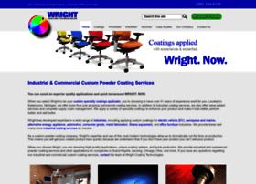 wrightcoating.com