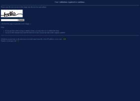 wrightcpas.com