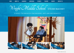 wrightms.org