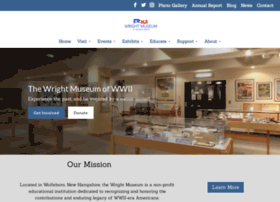 wrightmuseum.org