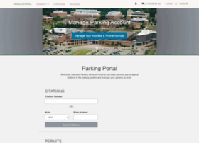 wrightparking.t2hosted.com