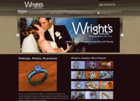 wrightsjewelers.com
