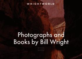 wrightworld.com