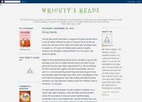 wrightysreads.blogspot.com