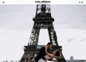 wrings.ru
