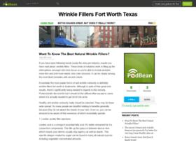 wrinklefillersfortworthtx.podbean.com