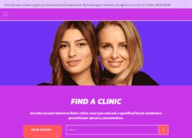 wrinkles.com.au