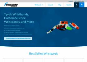 wristband.com