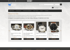 wristmenwatches.com