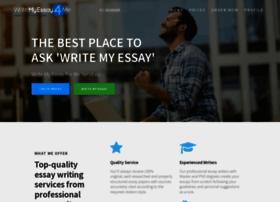 write-my-essay-for-me.com