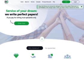 write-my.com