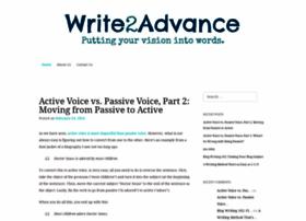 write2advance.wordpress.com