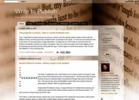 write2publish.blogspot.com