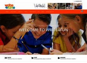 write4fun.net