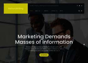 writeandcorrect.com
