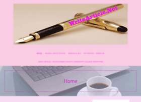 writearticle.net