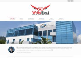 writebest.com
