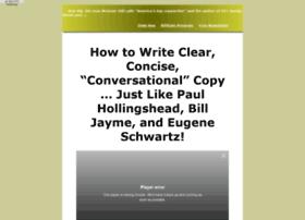 writebetterandfaster.com