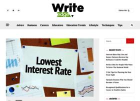 writedge.com