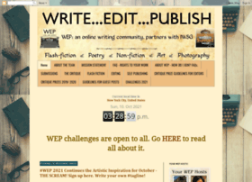 writeeditpublishnow.blogspot.se