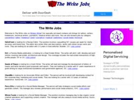 writejobs.com