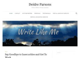 writelikeme.com