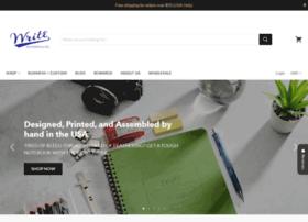 writepads.com