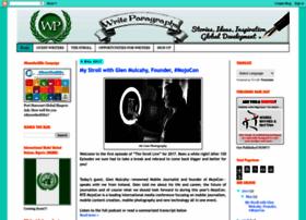writeparagraphs.blogspot.com