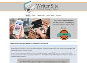 writer-site.com