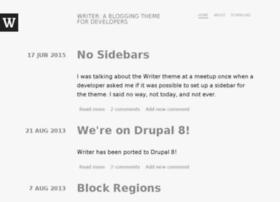 writer.bryanbraun.com