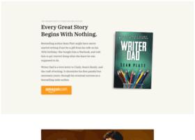writerdad.com