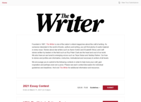 writermag.submittable.com